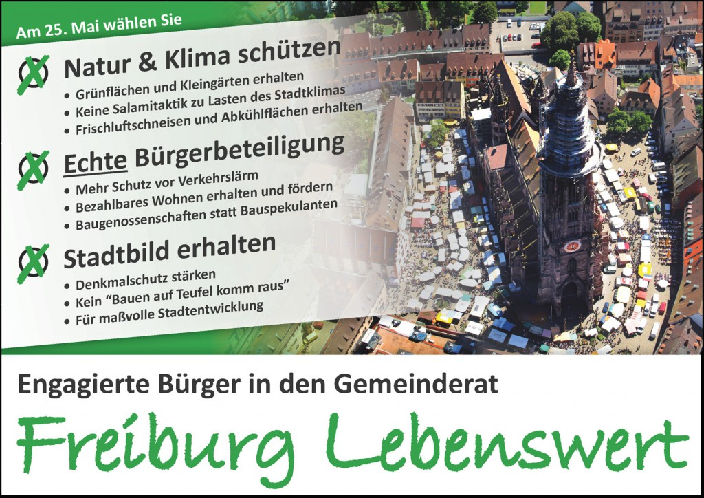 Freiburg_Lebenswert_Themenplakat