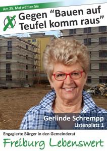 Gerlinde Schrempp_1