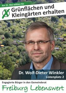 Wolf-Dieter Winkler_2