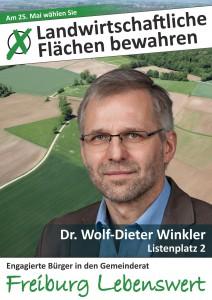 Wolf-Dieter Winkler_3