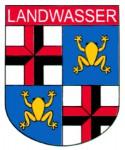 Wappen_Landwasser