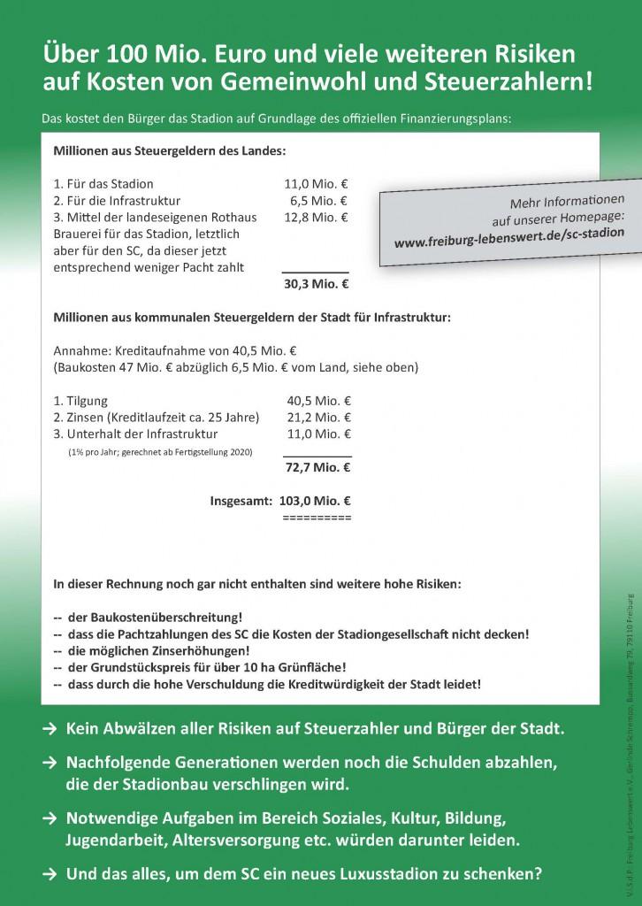 Flyer_Buergerentscheid_FL_Seite_2
