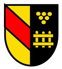 Wappen_Weingarten
