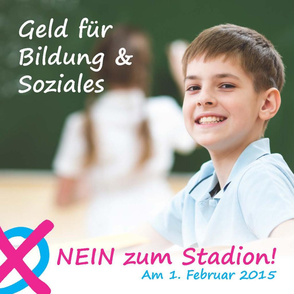 Bildung-und-Soziales_03