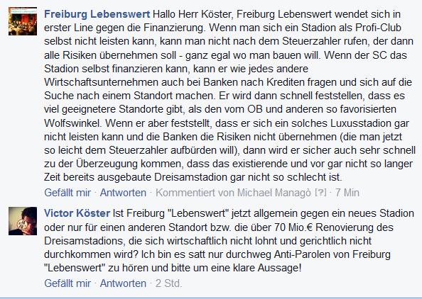 FacebookDialog_zum_Stadionneubau