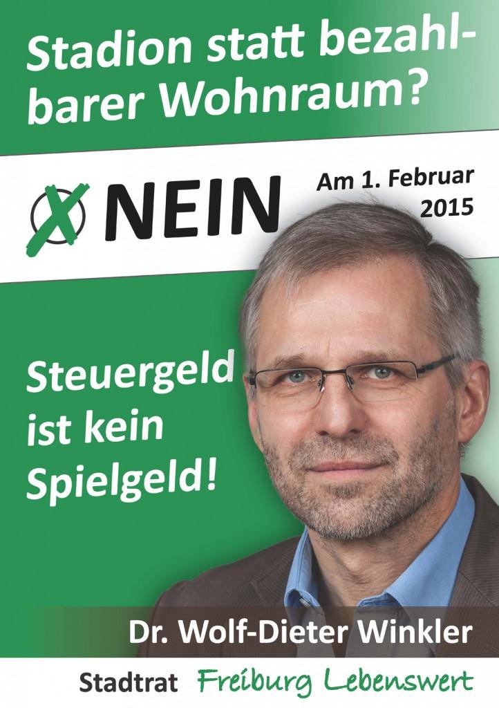 FreiburgLebenswert_Plakat_Buergerentscheid_1