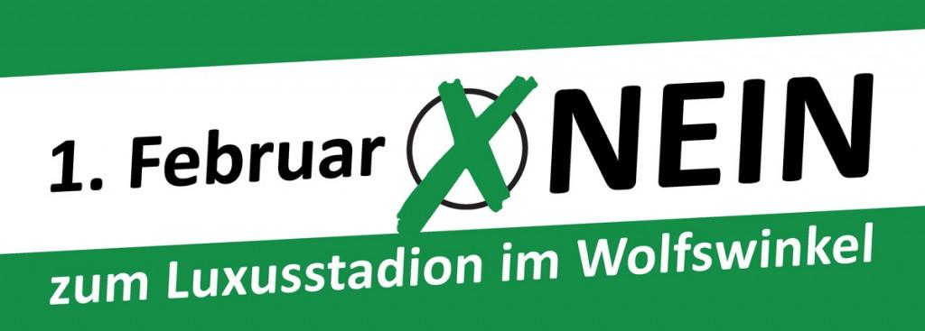 Nein_zum_Stadion