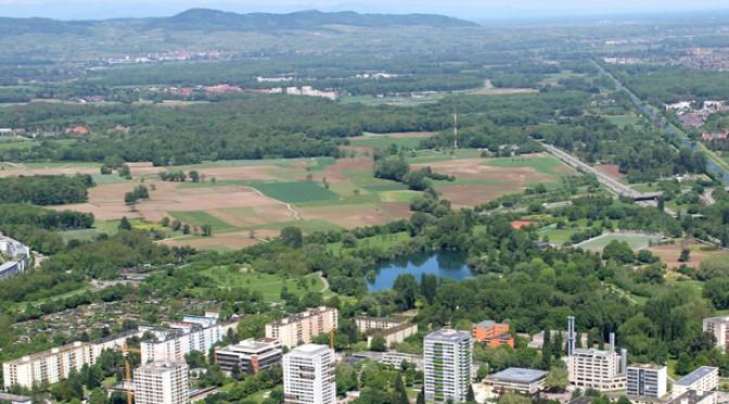 Argumente für den Erhalt des Dietenbach-Geländes