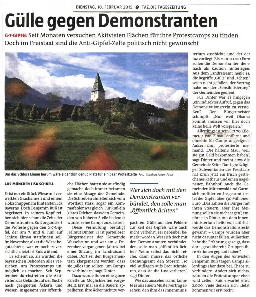 Guelle_gegen_Demonstranten_taz_10.02.2015