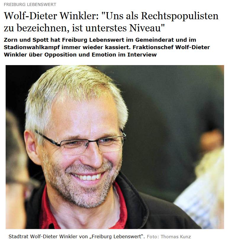 Interview_mit_WD_Winkler_in_der_BZ