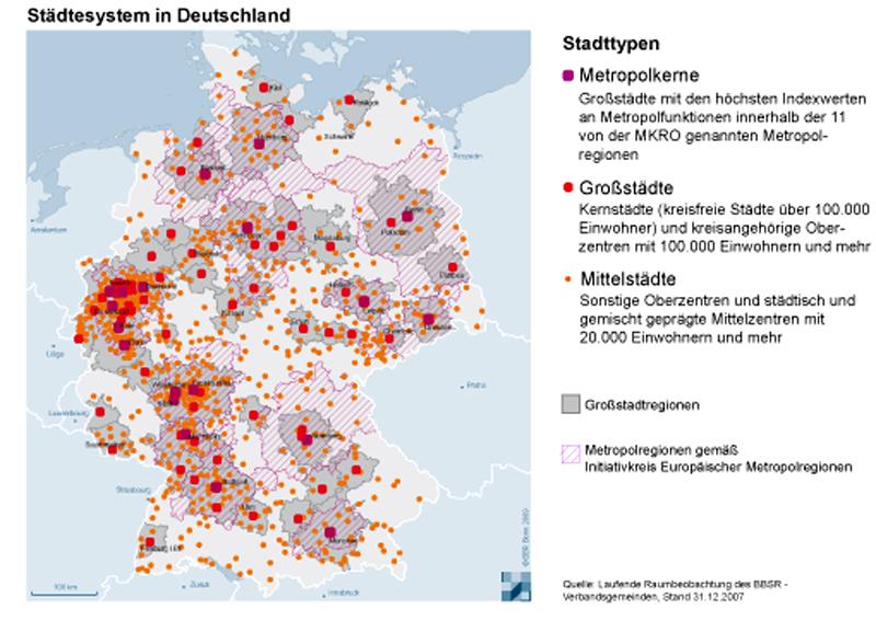 Quo_vadis_Freiburg_Abb1