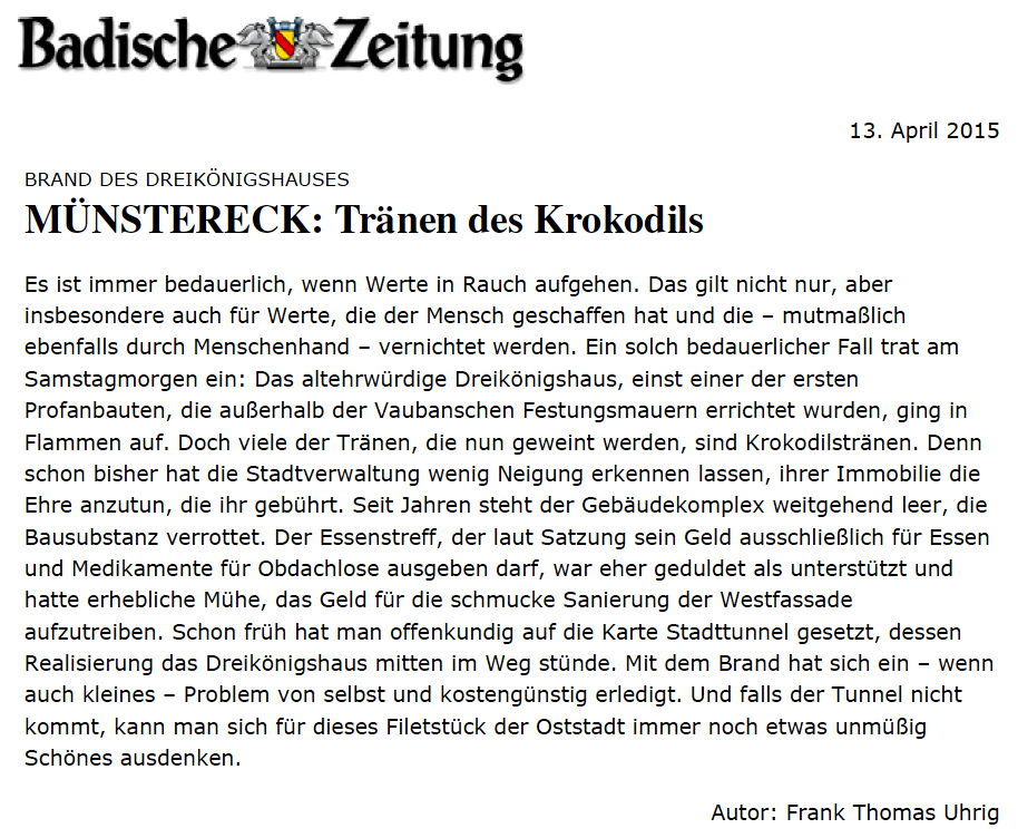 BZ_Muenstereck_zum_Dreikoenigshaus