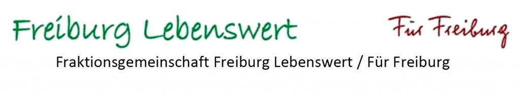 Logo_Fraktionsgemeinschaft_FL_FF