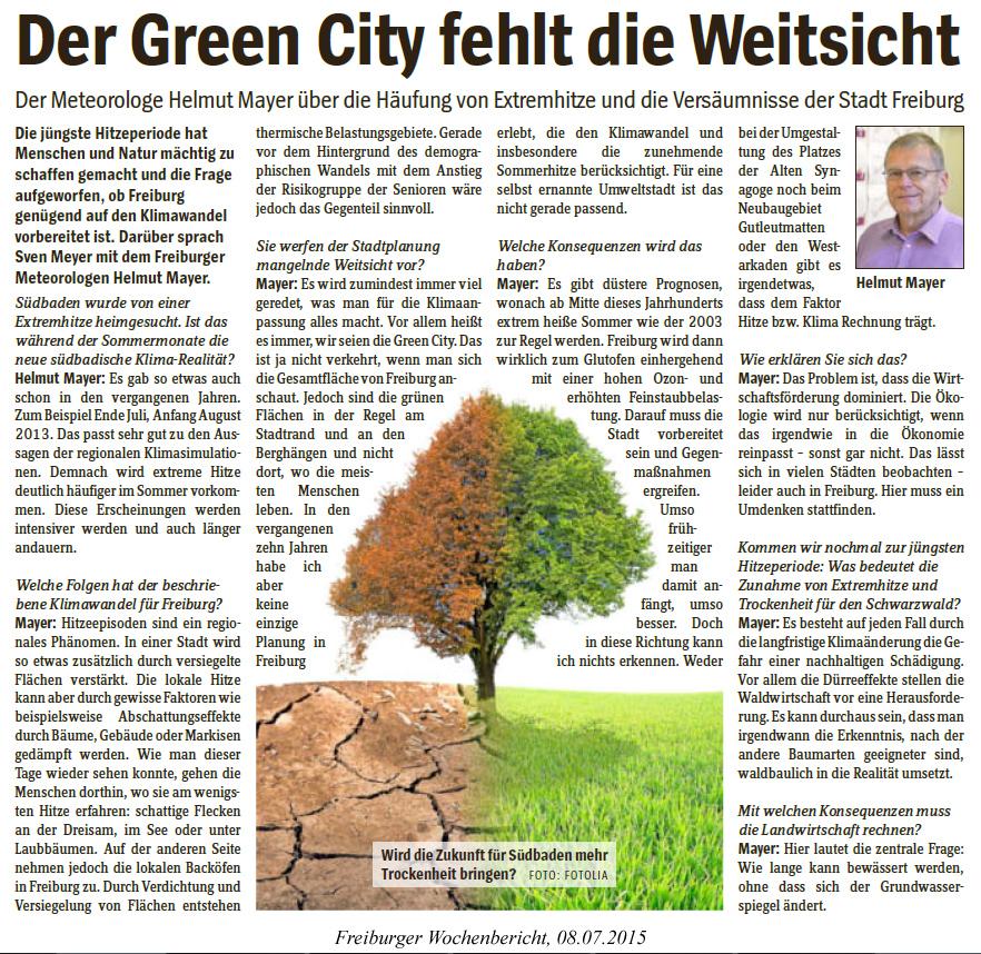 Der_Green City_fehlt_die_Weitsicht