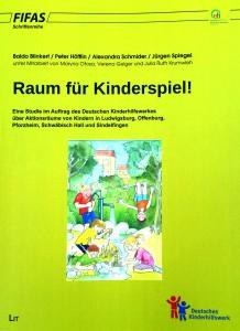 Studie_Prof_Blinkert_Raum_fuer_Kinderspiel