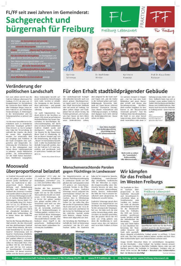 Anzeige_004_2-Jahre-Gemeinderat_FL-FF_Stadtkurier_kompr