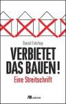 Buch_Fuhrhop_Verbietet_das_Bauen