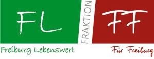Logo_Fraktion_FL_FF
