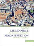 Buch_Die_moderne_Rekonstruktion