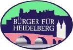 BfH_logo