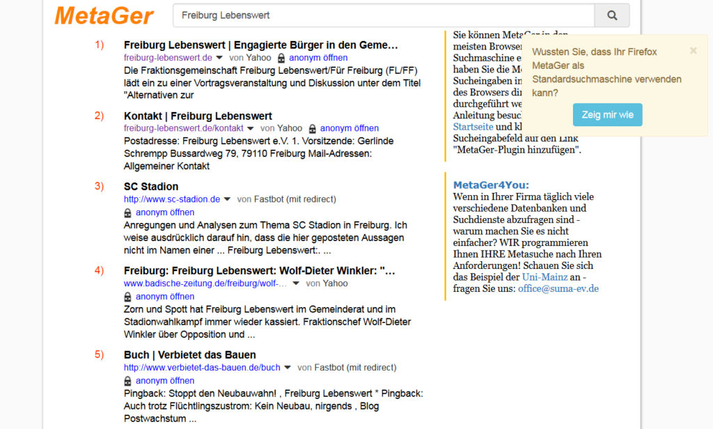 metager_suchergebnisse