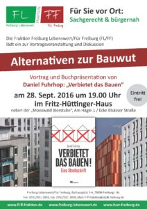 plakat_alternativen-zur-bauwut_28-09-2016