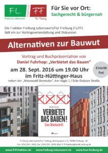 plakat_alternativen-zur-bauwut_28-09-2016