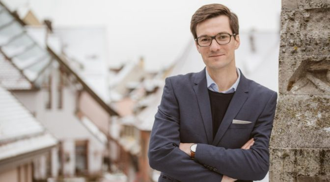 Freiburg Lebenswert unterstützt den Wechsel und betont die eigenen Programminhalte