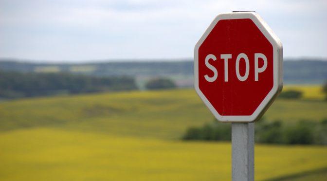 Dietenbach: Das Verkehrschaos ist vorprogrammiert