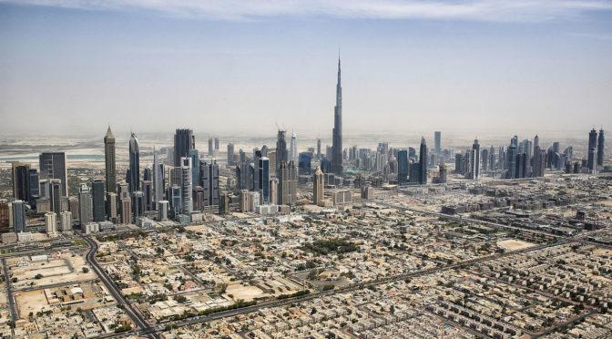 Keine Beteiligung an der Expo in Dubai