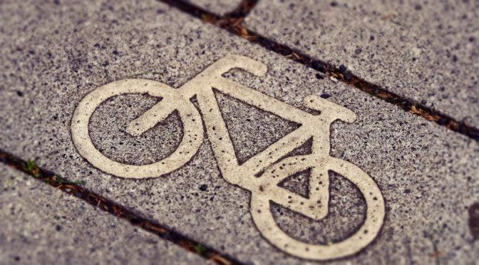 Fahrradunfälle in Freiburg